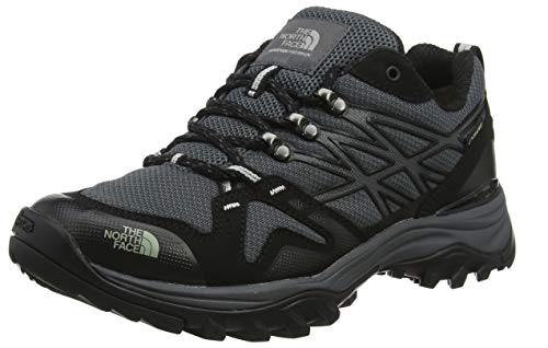 The North Face Hedgehog Fastpack GTX (EU), chaussures de randonnée pour homme