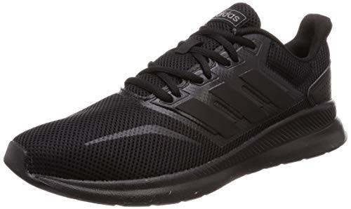 adidas Runfalcon-f36216, Chaussures de trail femme