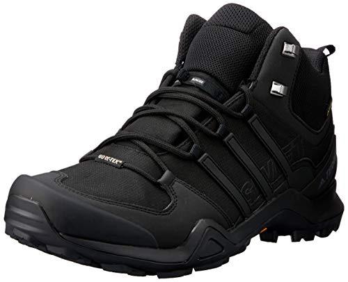 Chaussures de trekking adidas Terrex Swift R2 Mid Low pour Homme