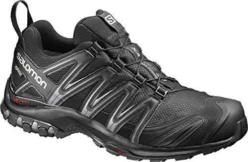 SALOMON XA Pro 3D GTX, Chaussures de Trail Homme
