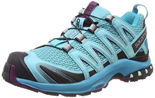 adidas XA Pro 3D, Chaussures de trail femme