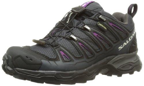 Salomon X Ultra GTX Women's Trail Chaussure De Marche