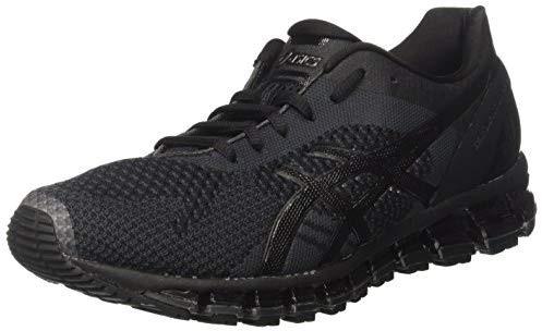 ASICS Gel-Quantum 360 Knit, chaussures de course sur route pour homme