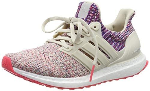 adidas Ultraboost W, Chaussures de course pour femme