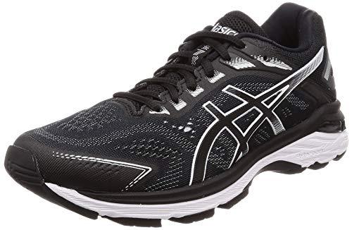 ASICS Gt-2000 7 1011a158-001, Chaussures de course pour homme