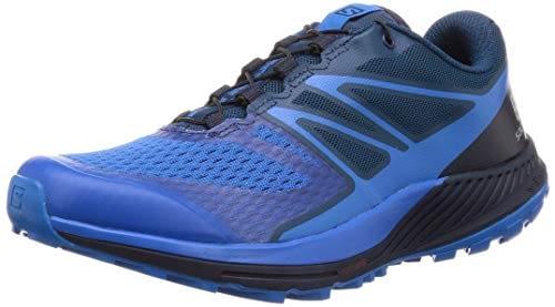 SALOMON Sense Escape 2, chaussures de trail homme