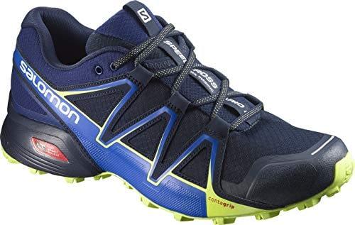 Salomon Speedcross Vario 2 GTX chaussures de course pour homme