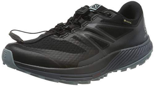 SALOMON Sense Escape 2 GTX W, chaussures de trail femme