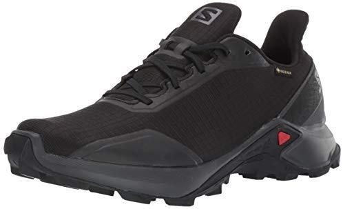 SALOMON Alphacross GTX, chaussures de course pour homme