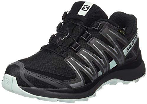 Salomon XA Lite Gore-Tex - Chaussure de trial SS18 pour femme