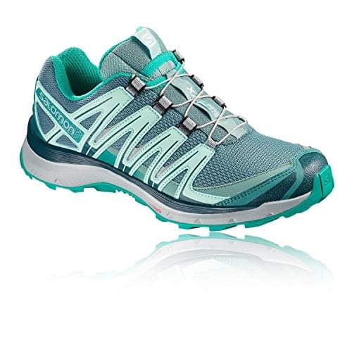 SALOMON Xa Lite, chaussures de trail femme