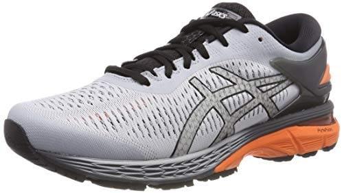 ASICS Gel-Kayano 25, Chaussures de course de compétition pour homme
