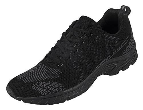 Chaussures d'extérieur multisports mixtes pour adultes iloveSIA-Delocrd, pointure 35-46