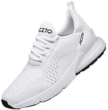 Hommes SINOES Knit Trail Knit Chaussures de course 2019 Liger Chaussures de marche Athletic Sport Outdoor Gym Jogging Shoes
