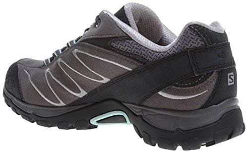 SALOMON Ellipse LTR Chaussures de Trekking et Randonn/&Eacutee Femme