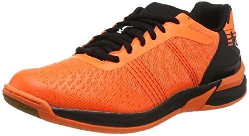 Chaussures de handball Kempa Attack Three Contender pour homme