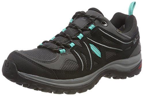 SALOMON Ellipse 2 GTX W, Chaussures de trail femme