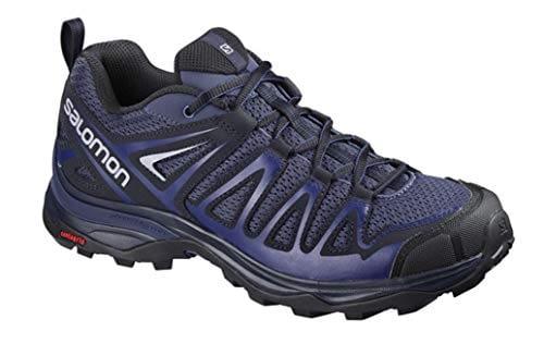 SALOMON X Ultra 3 Prime W, chaussures de trail femme
