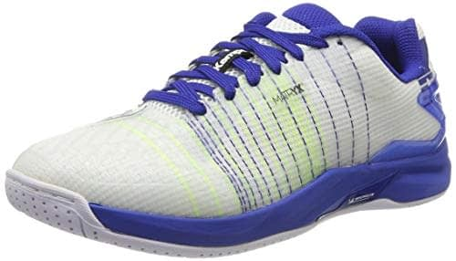 Chaussures de handball Kempa Attack Two Contender pour homme