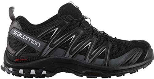 SALOMON XA Pro 3D, Chaussures de Trail Homme