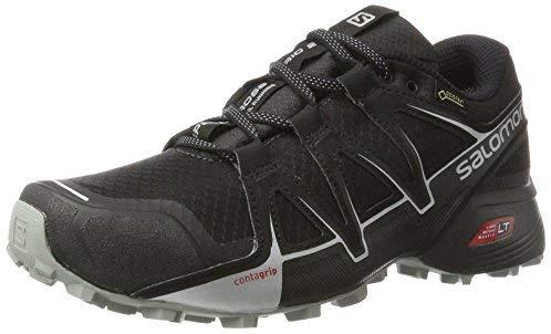 SALOMON Speedcross Vario 2 GTX, chaussures de trail homme