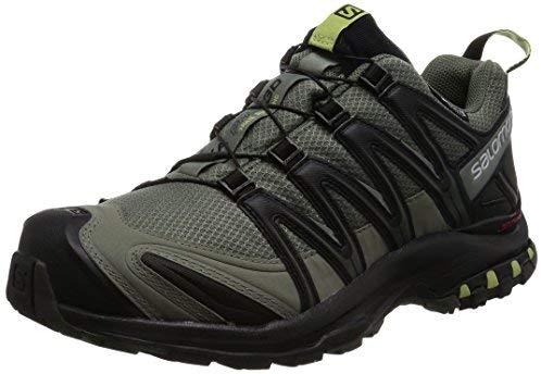 Chaussures de course homme SALOMON