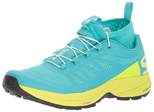 SALOMON XA Enduro W, chaussures de trail femme