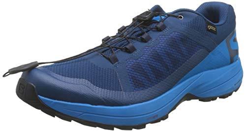 SALOMON XA Elevate GTX, chaussures de trail homme