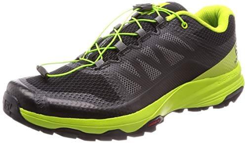 SALOMON XA Discovery, chaussures de trail homme