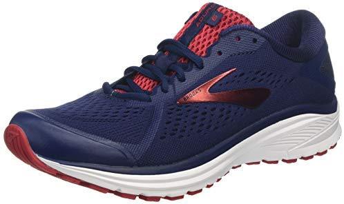 Brooks Aduro 6, chaussures de course pour homme