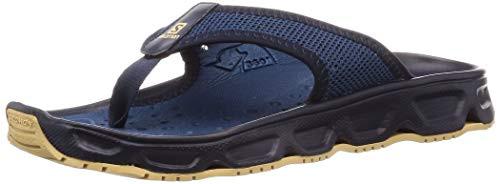 Salomon RX Break 4.0, chaussures de trail homme
