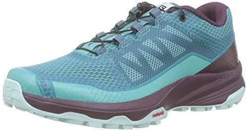 SALOMON XA Discovery W, chaussures de trail femme