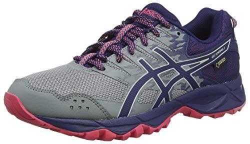 Asics Gel-Sonoma 3 G-Tx, Chaussures de trail femme