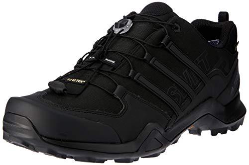 adidas Terrex Swift R2 GTX, chaussures de trekking basses pour homme