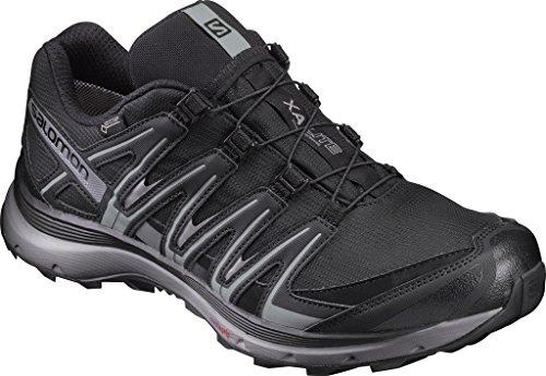 Salomon - XA Lite GTX - Chaussures de Course - Homme