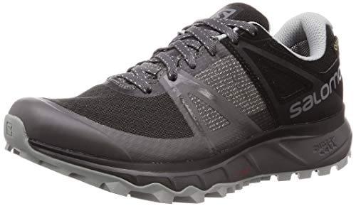 SALOMON Trailster GTX, chaussures de trail homme