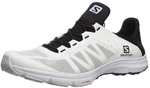 SALOMON Amphib Bold, chaussure d'eau pour homme