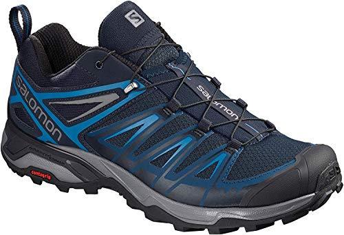 Salomon X Ultra 3, chaussures de course pour homme