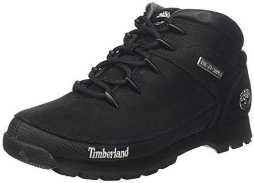 Timberland Euro Sprint Hiker, Chukka pour homme