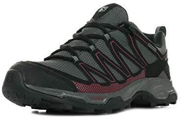 Salomon Wentwood Goretex Wn's 398594, Chaussures de trekking