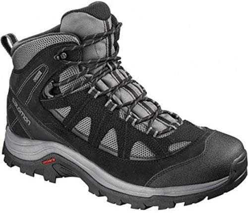 SALOMON Authentic LTR GTX, chaussures de trail homme
