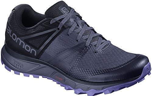 SALOMON Trailster W, chaussures de trail femme