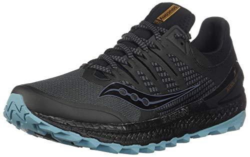 Saucony Xodus Iso 3, chaussures de course pour homme