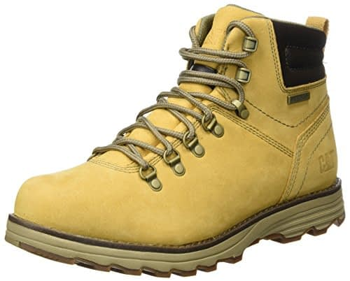 Cat Footwear Sire WP ', bottes homme