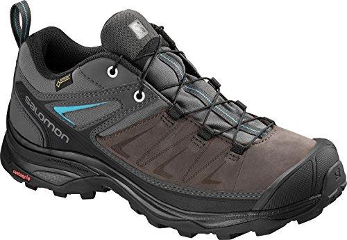 Chaussures de randonnée femme Salomon X Ultra 3 GTX