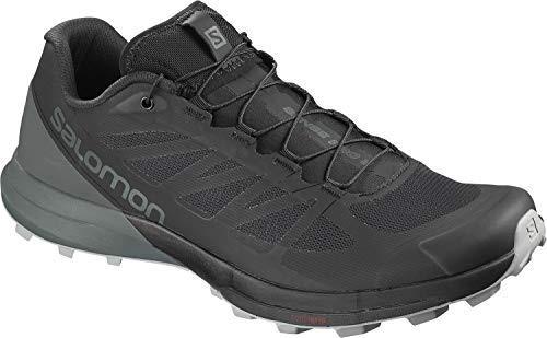 Chaussures de course Salomon Sense Pro 3 pour homme
