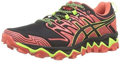 ASICS Gel-Fujitrabuco 7, Chaussures de course de compétition pour homme
