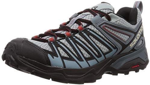 Chaussures de randonnée basses SALOMON X Ultra 3 Prime pour homme
