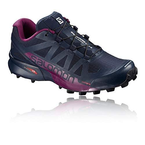 Salomon Speedcross Pro 2 W - Chaussures de trail femme