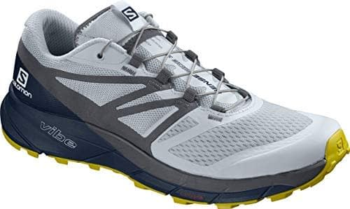 SALOMON Speedcross 5 Medium externe